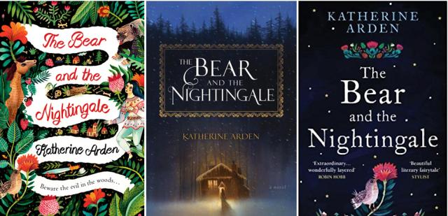 bear_nightingale_3covers.jpg