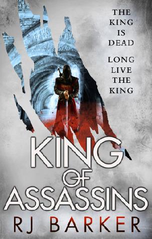 king-of-assassins-rj-barker.jpg