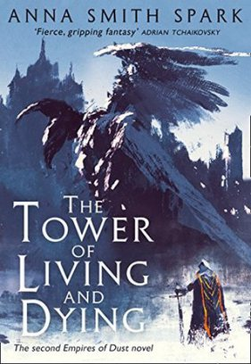 tower-ofliving.jpg