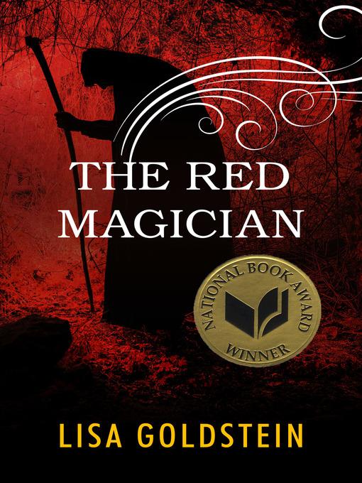 red magician.jpg