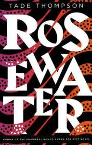 Rosewater-191x300.jpg