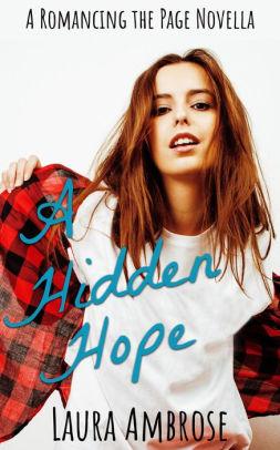 a hiden hope.jpg