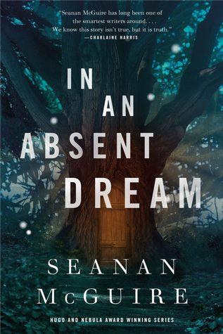 In-an-Absent-Dream.jpg