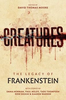 creatures-the-legacy-of-frankenstein-9781781086117_lg.jpg
