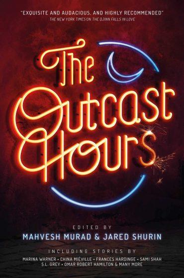 outcast-hours-370x557.jpg