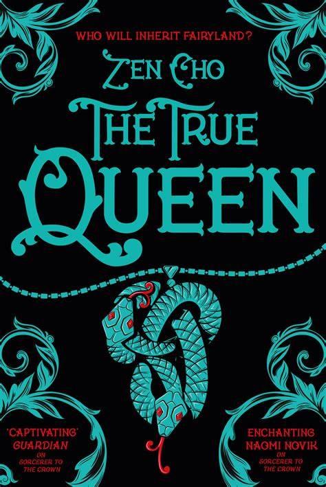 true queen.jpg