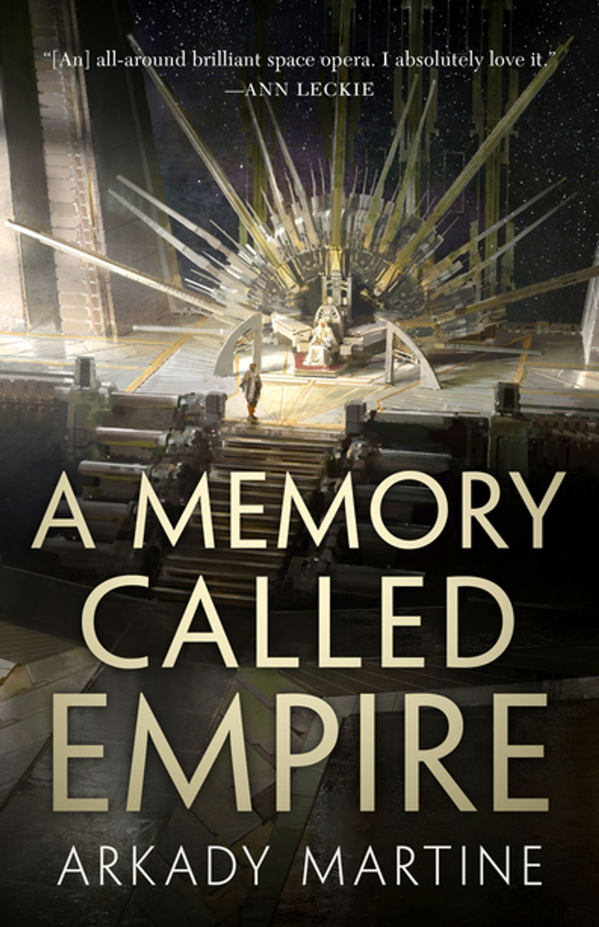 a-memory-called-empire.jpg