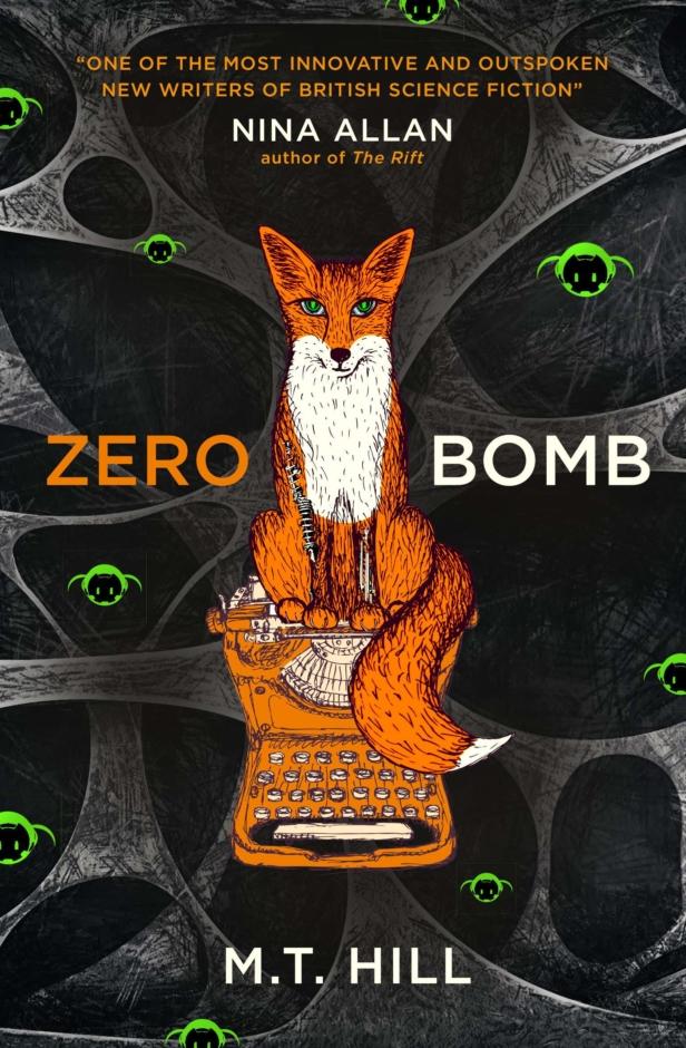 zero bomb.jpg