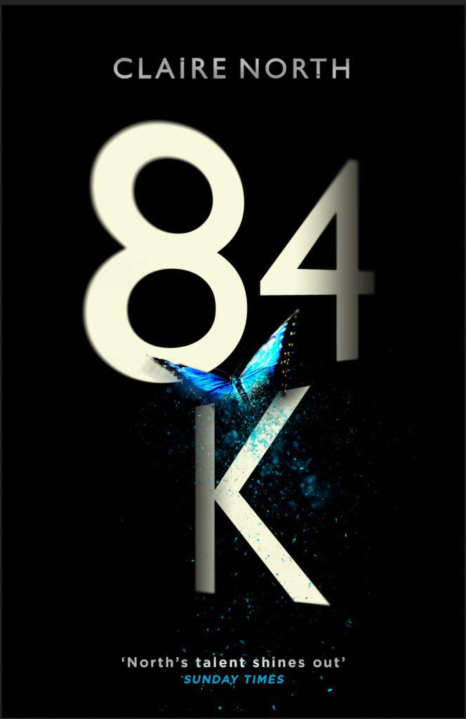 84k.jpg