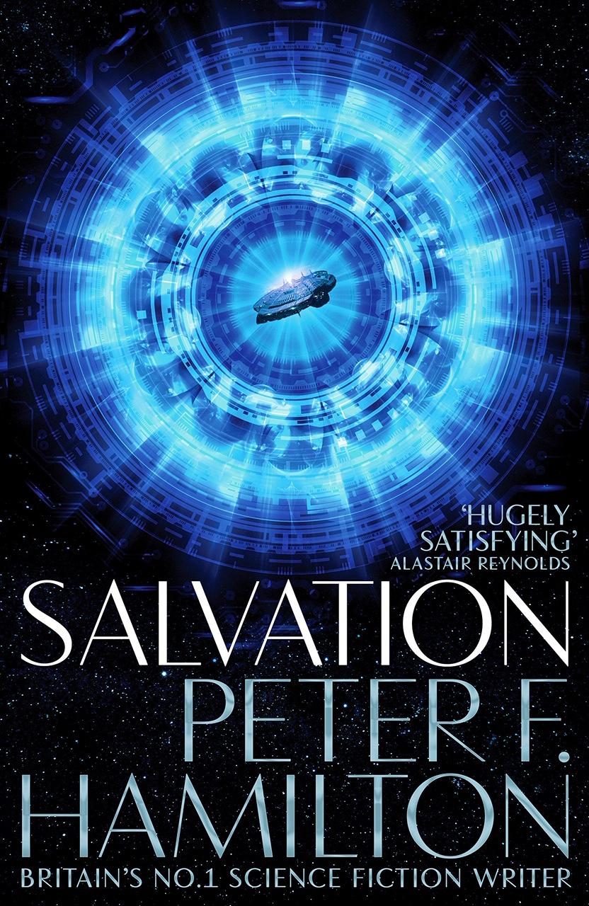 salvvation.JPG
