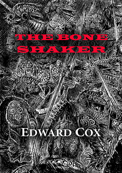 book_bone_shaker.jpg