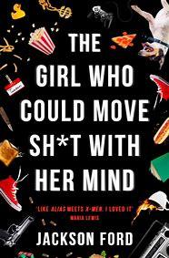 girl who.jpg