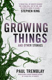 GrowingThings.jpg