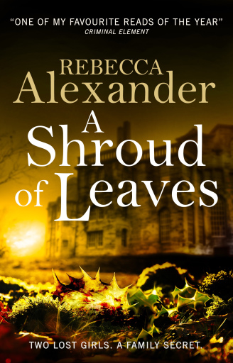 shroud-of-leaves-cover.jpg