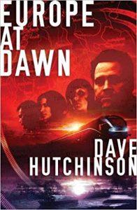 hutchinson-europe-at-dawn-196x300.jpg