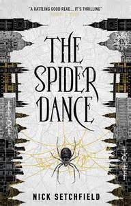 spider dance.jpg