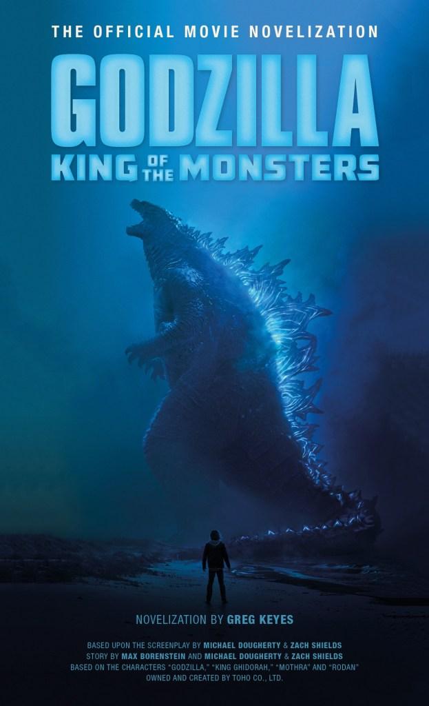 GodzillaKingOfMonsters_SalesCover3.jpg
