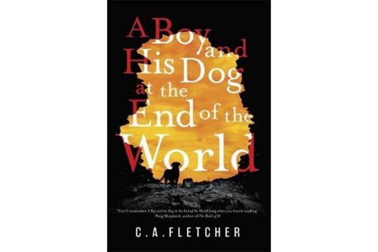 a-boy-and-his-dog-at-the-end-of-the-world.jpg