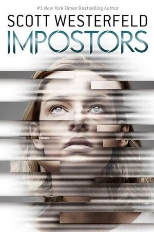 impostors.jpg