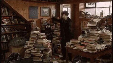 books all.jpg