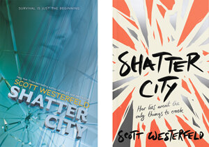us-uk-shatter-city-cover-very-small.jpg