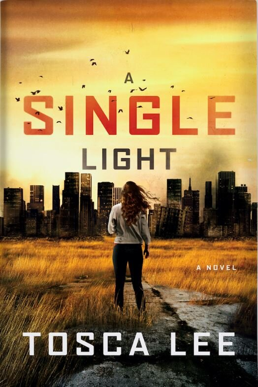 A-Single-Light.jpg