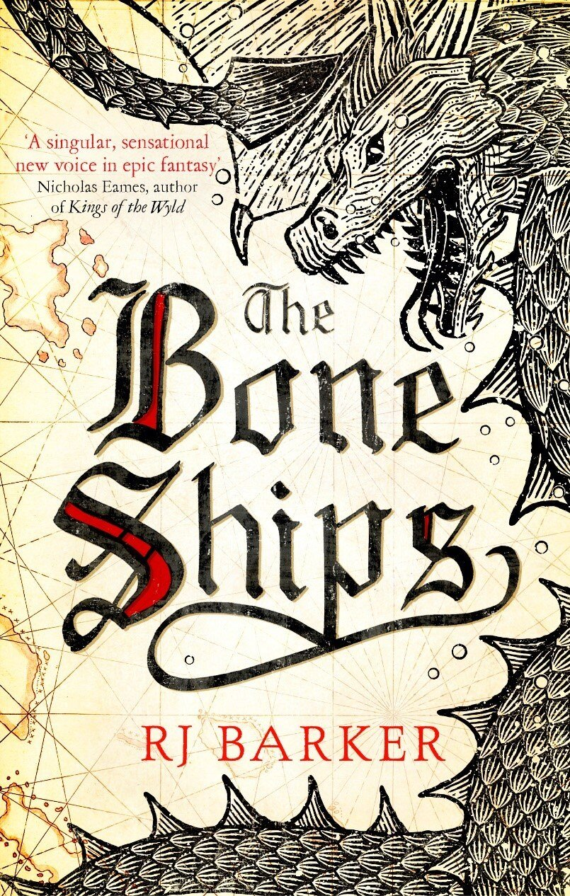 The Bone Ships by RJ Barker.jpg