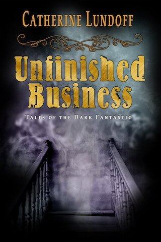 Thumbnail_Unfinished_Business_Frontcover-copy.jpg