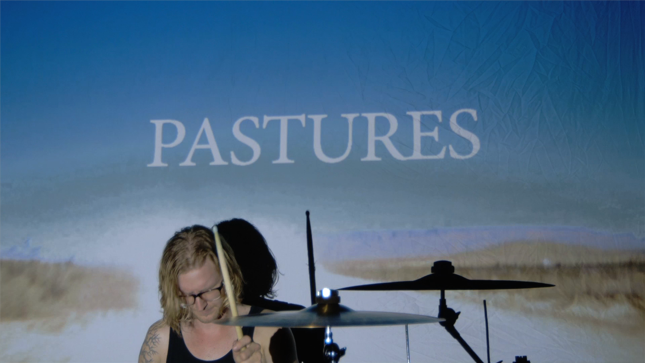 Pastures.png