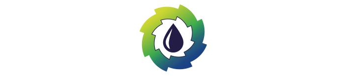cheaper-water-for-businesses-uk.jpg