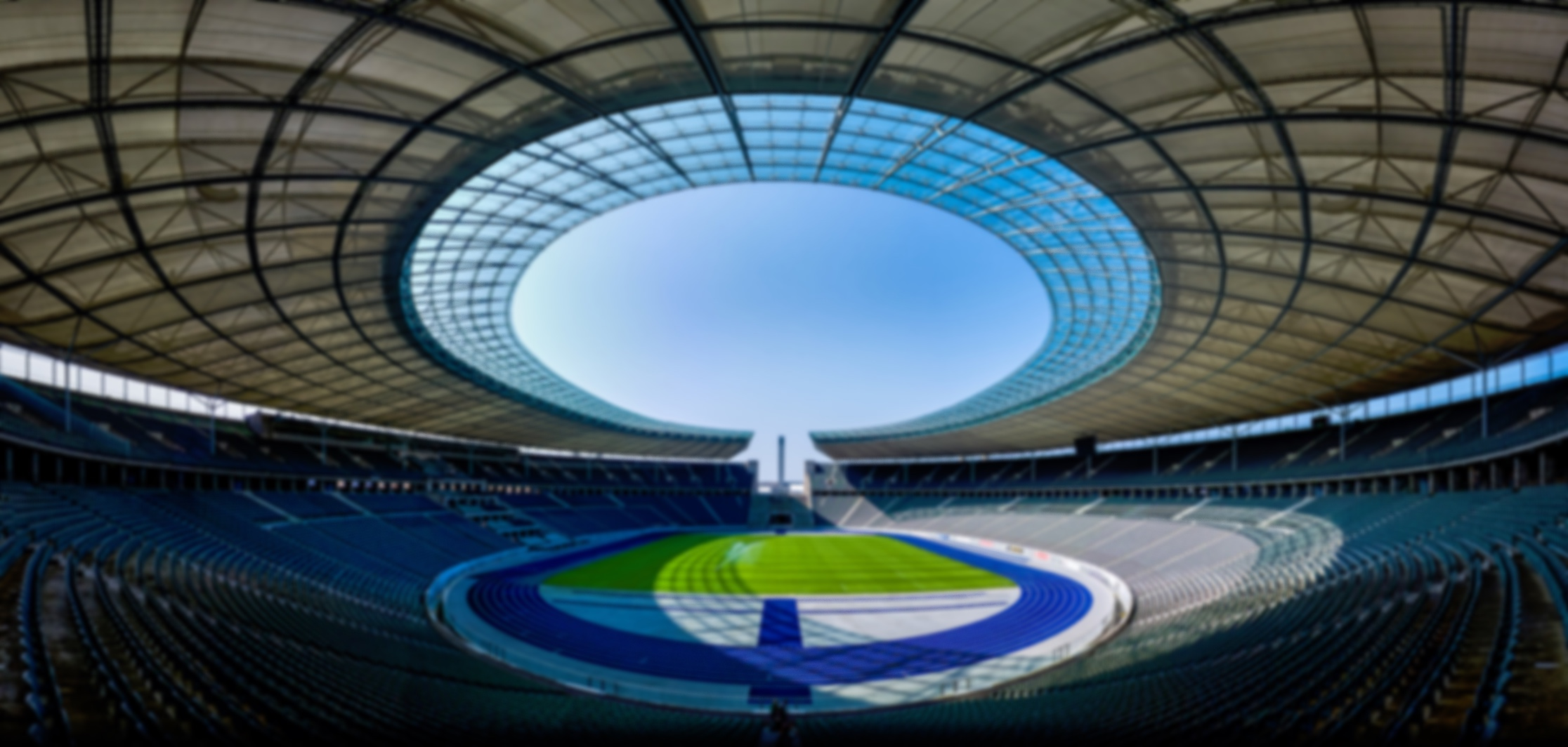 Stadiums and Sports Arenas    There are huge savings to be made on energy costs   Call us and we will take care of the rest   FIND OUT HOW   GET IN TOUCH