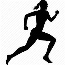 Women Run.png