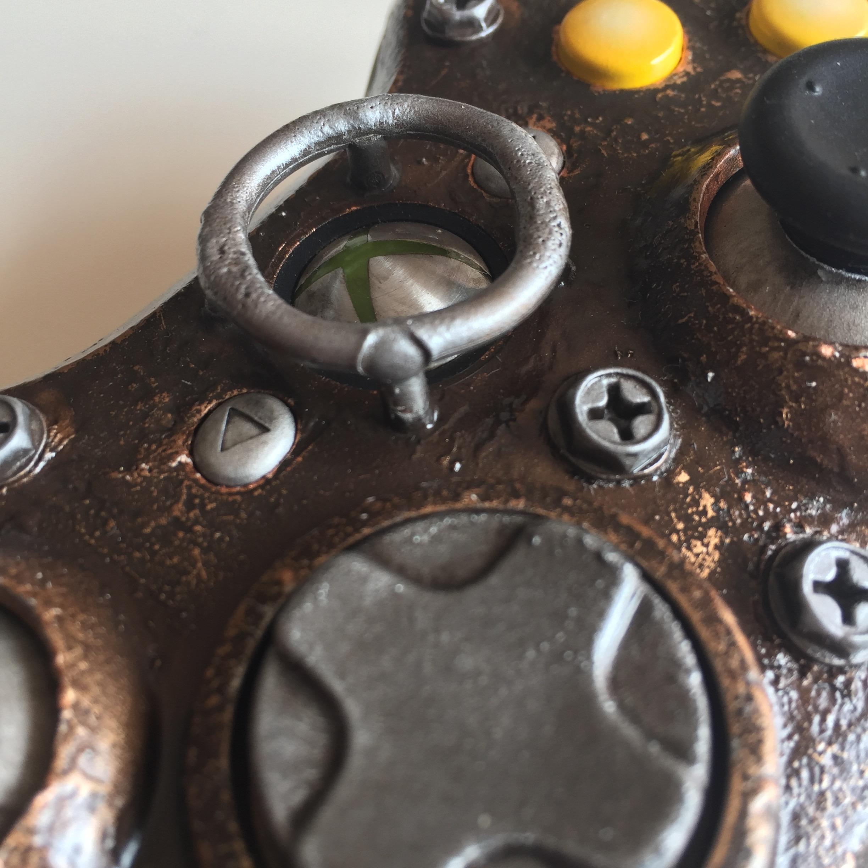 Bioshock - We Are Robots - Custom Controller 04.jpg