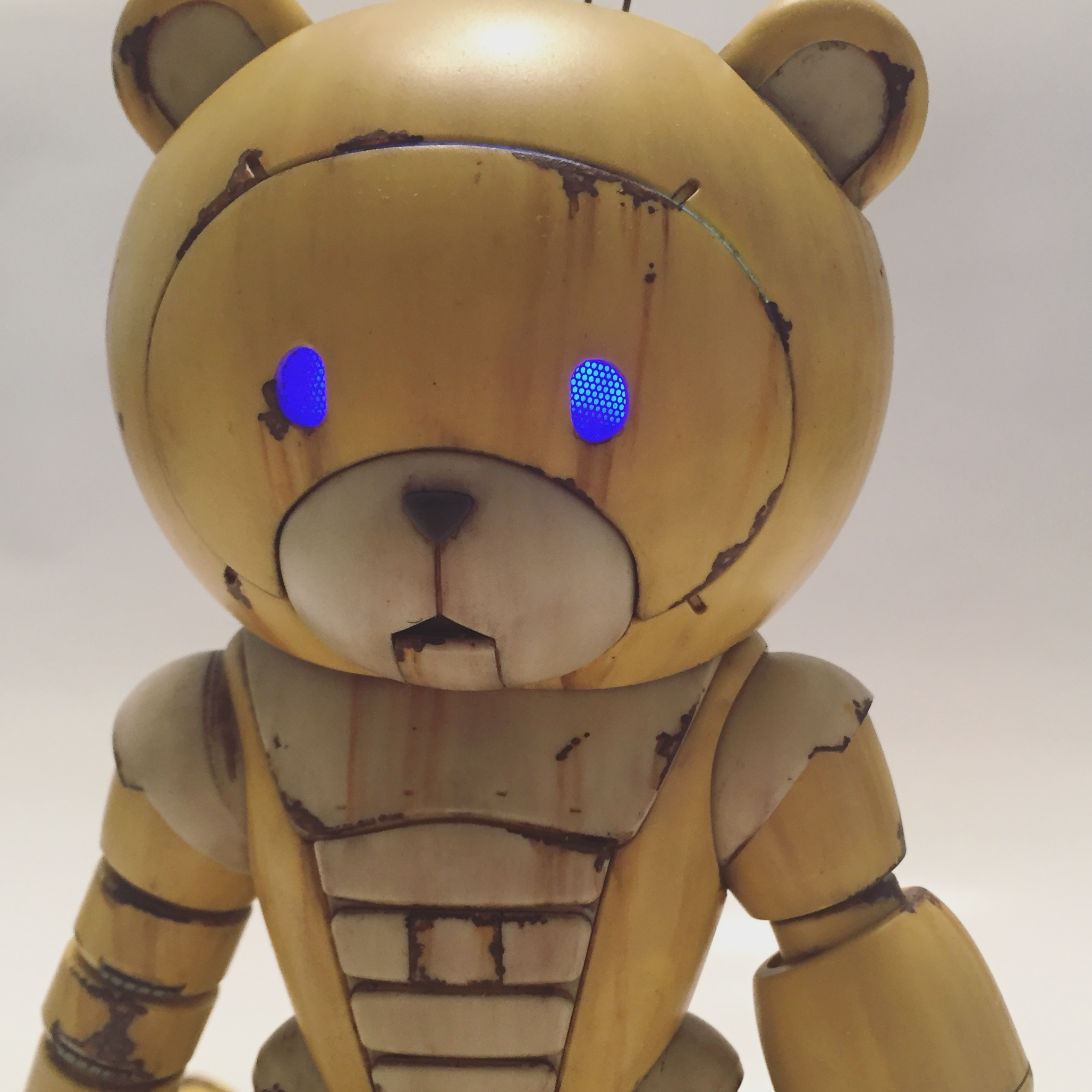 Bearguy - We Are Robots 01.jpg