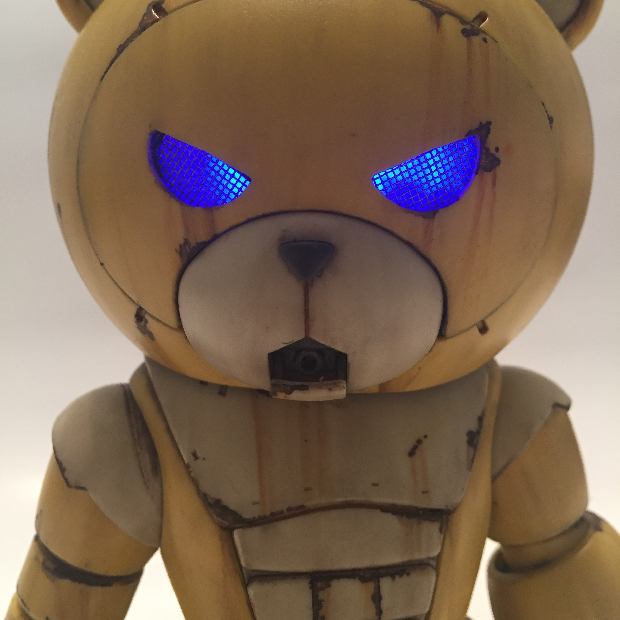 Bearguy - We Are Robots 02.jpg
