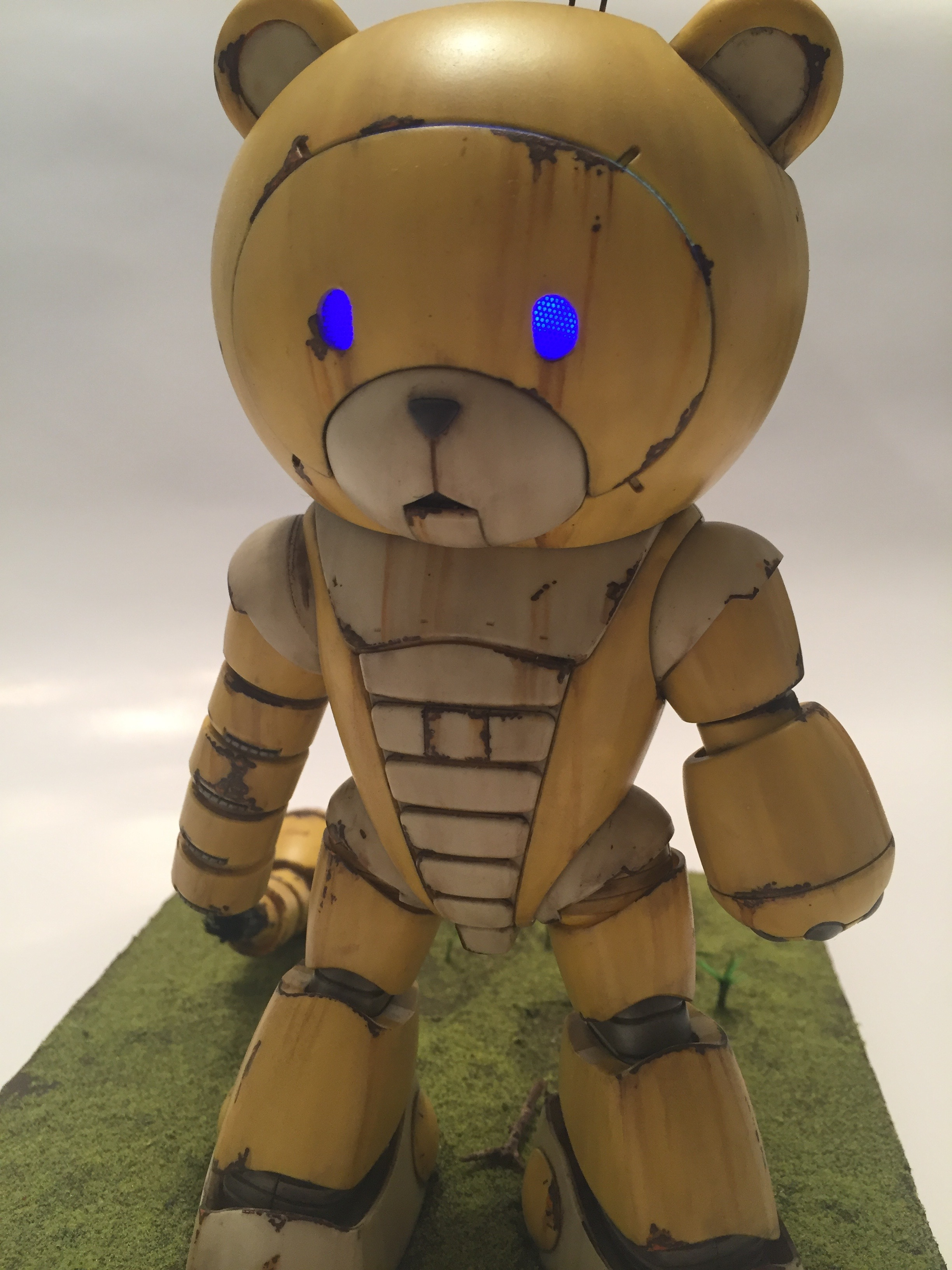 Bearguy - We Are Robots 07.jpg