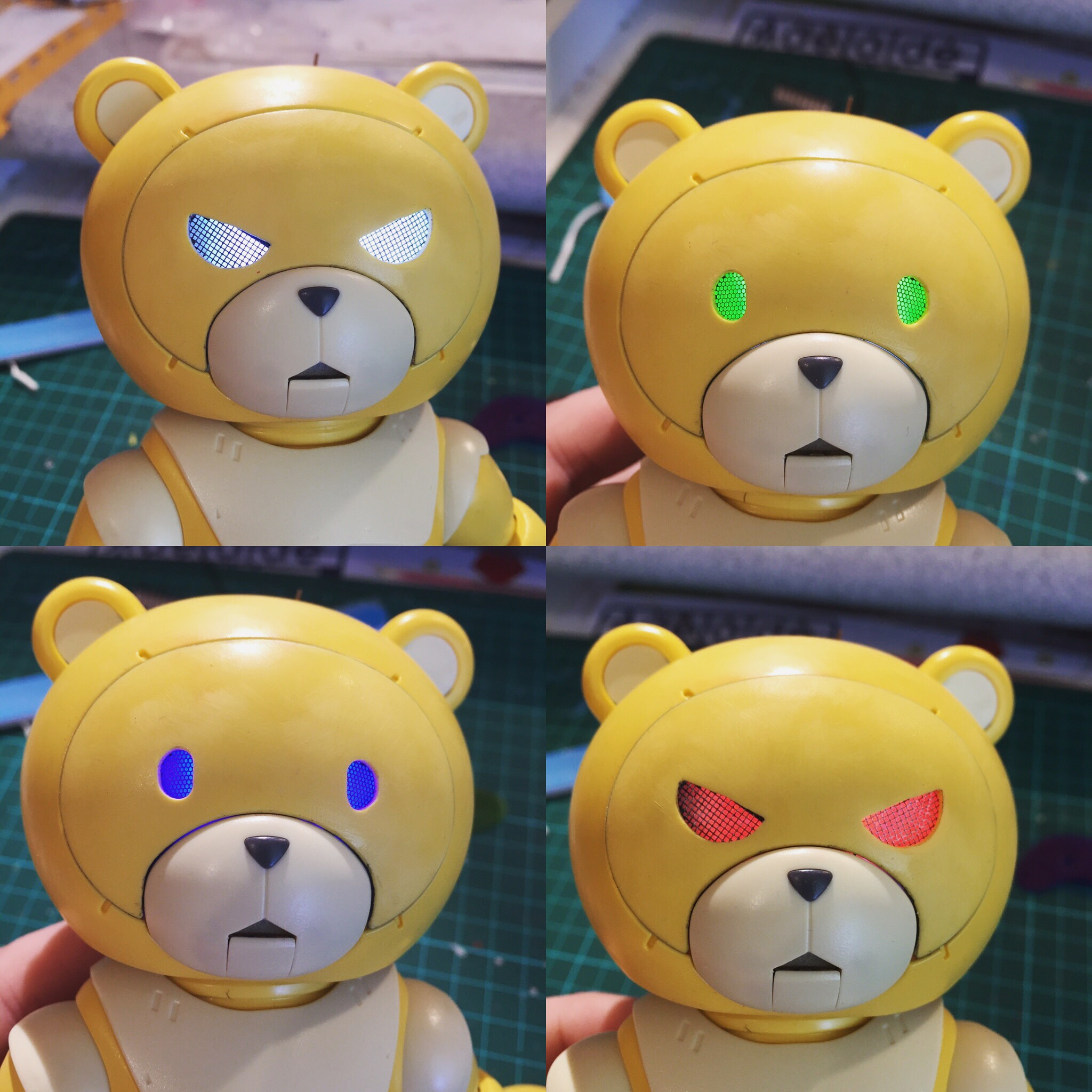 Bearguy - We Are Robots 11.jpg
