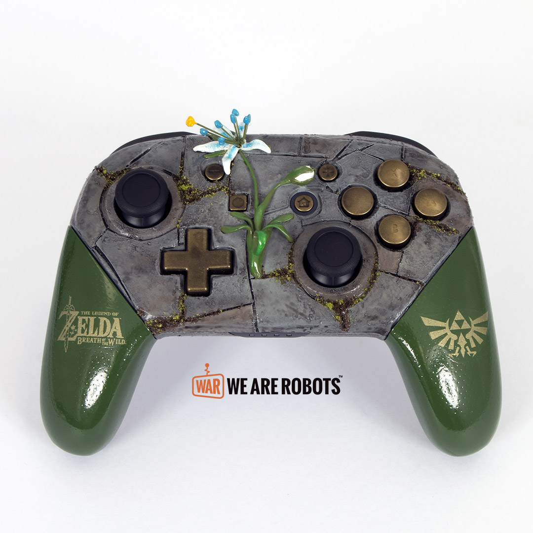 War Customs - Zelda Switch Pro 01.jpg