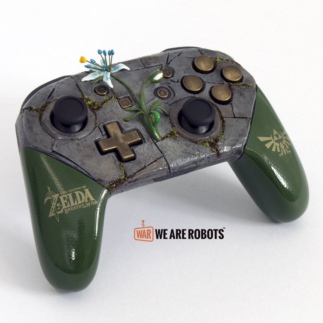 War Customs - Zelda Switch Pro 03.jpg