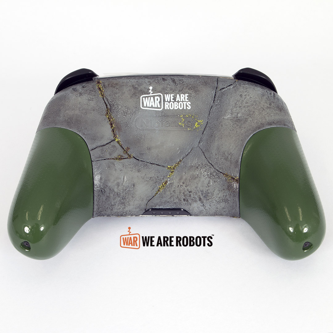 War Customs - Zelda Switch Pro 04.jpg