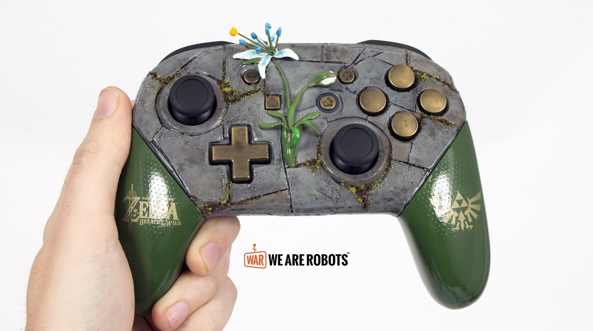 War Customs - Zelda Switch Pro 05.jpg