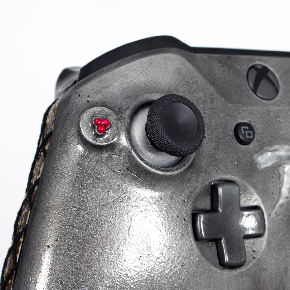 WAR Customs - Predator Xbox One  Controller