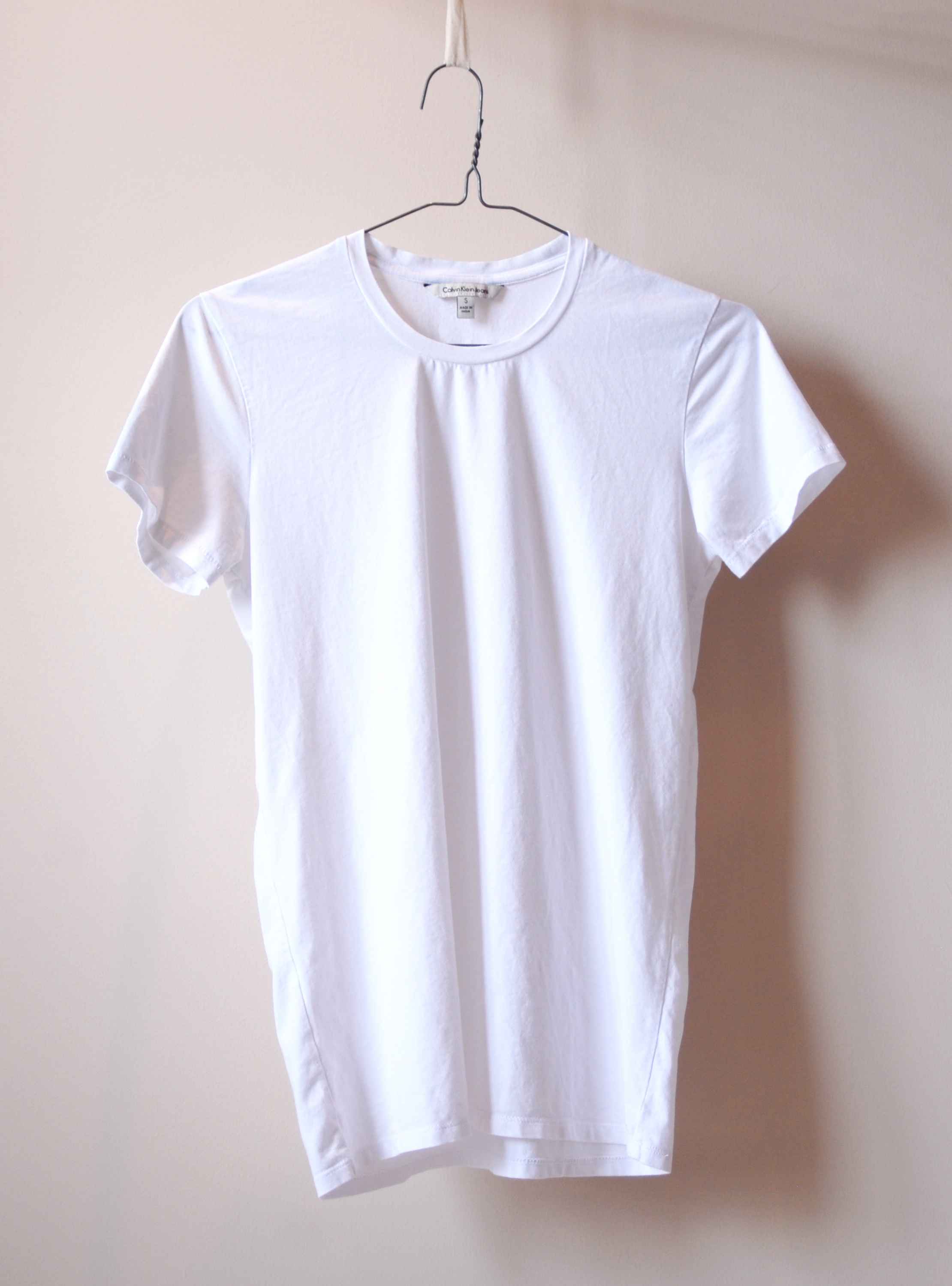 Calvin Tee Shirt.jpg