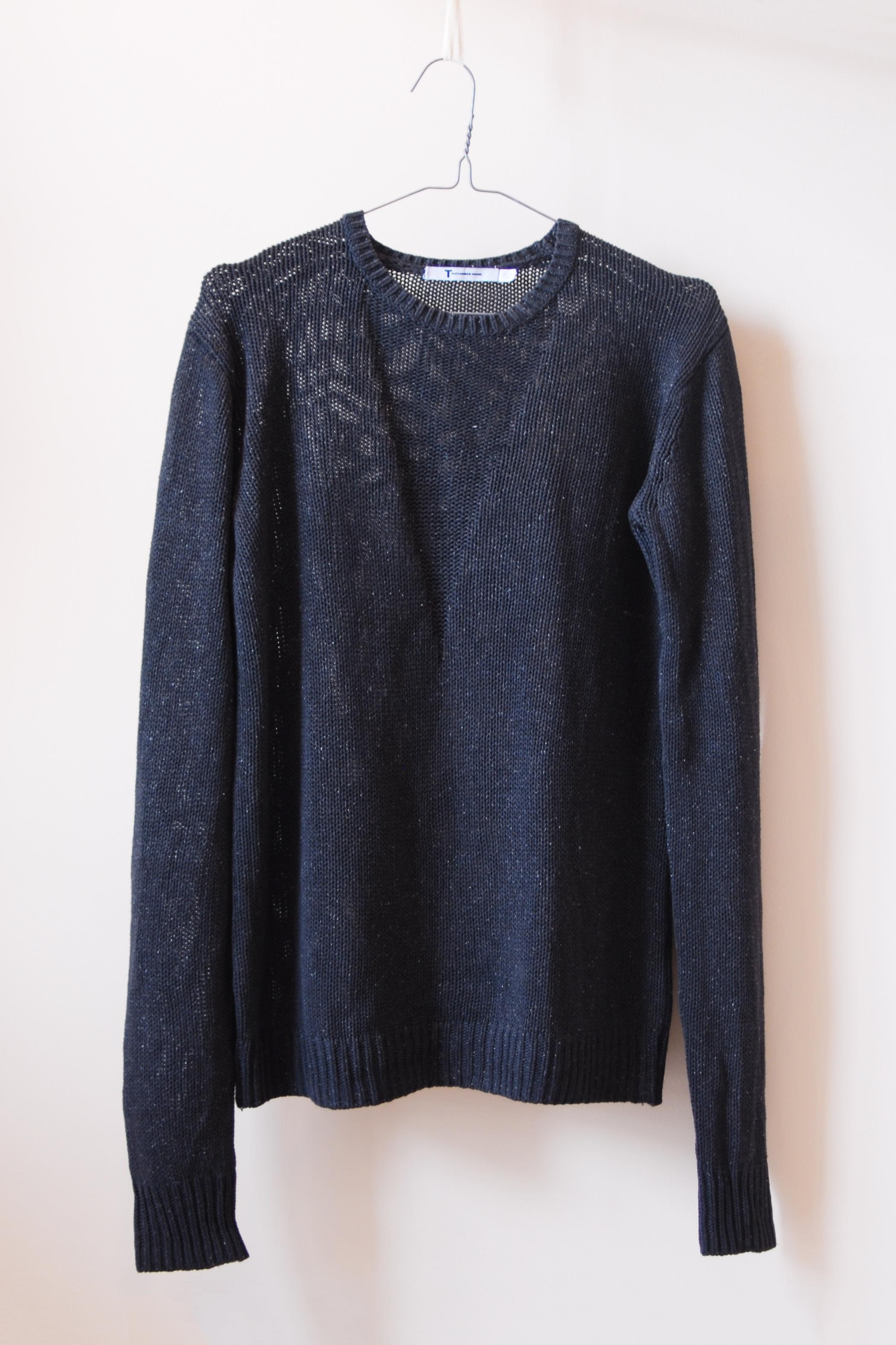 Alex Wang Sweater.jpg