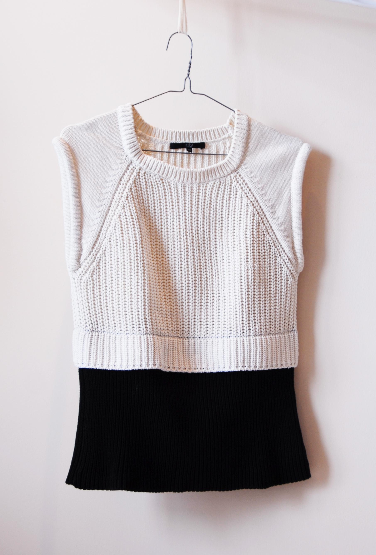 Tibi Sweater.jpg