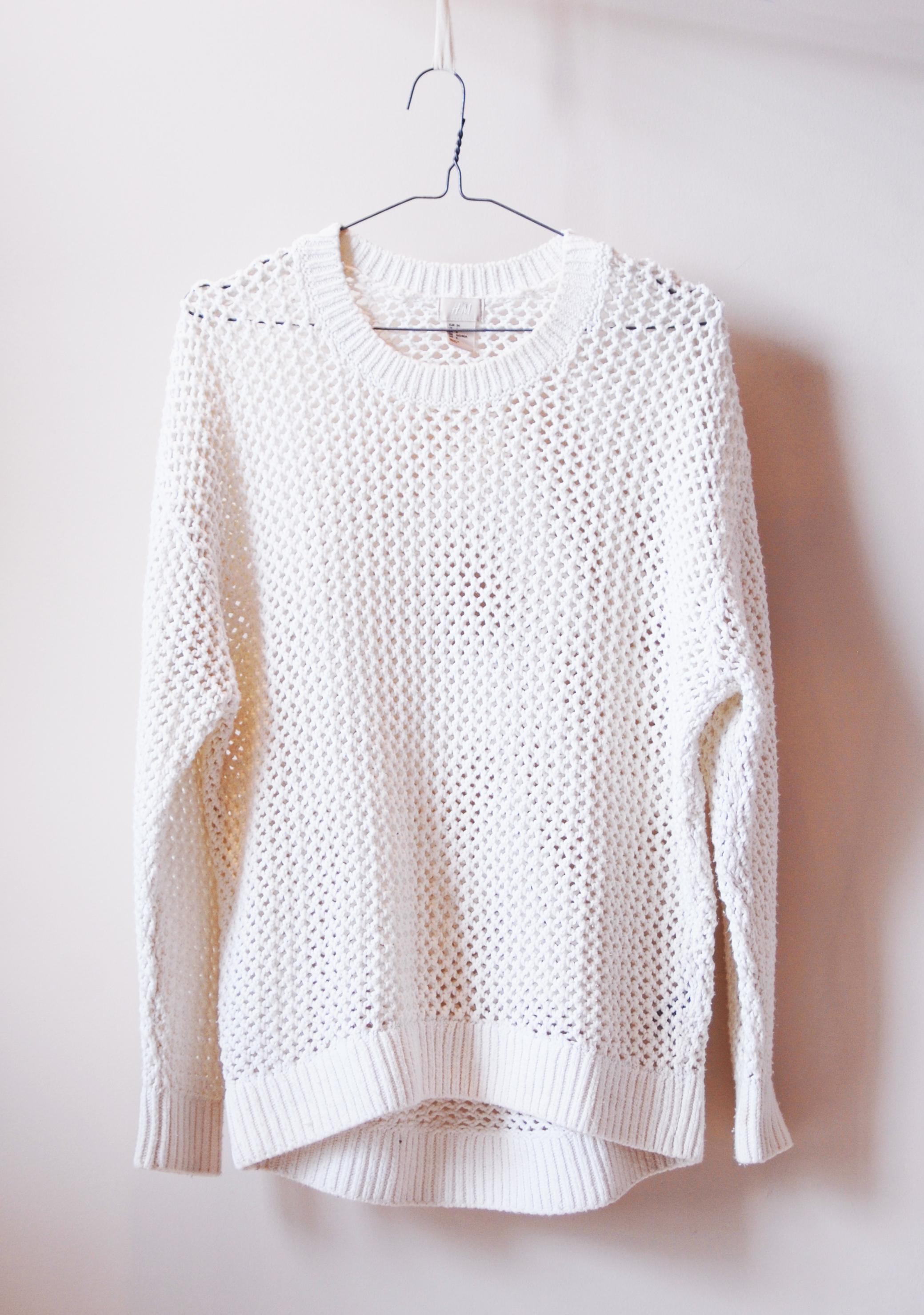 HM Sweater.jpg