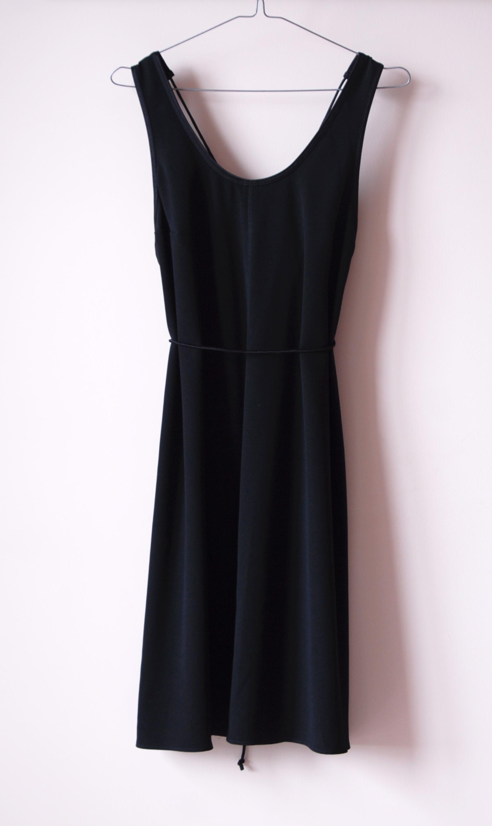 10Crosby Dress.jpg