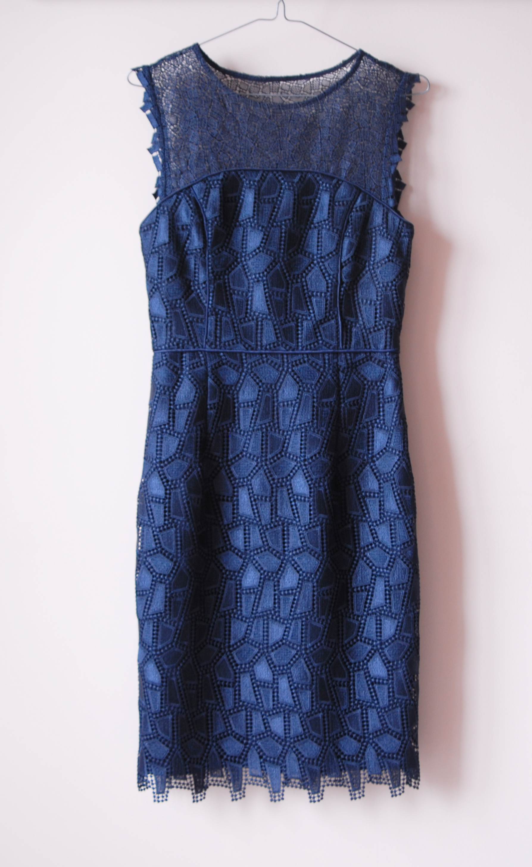 Reiss Dress.jpg
