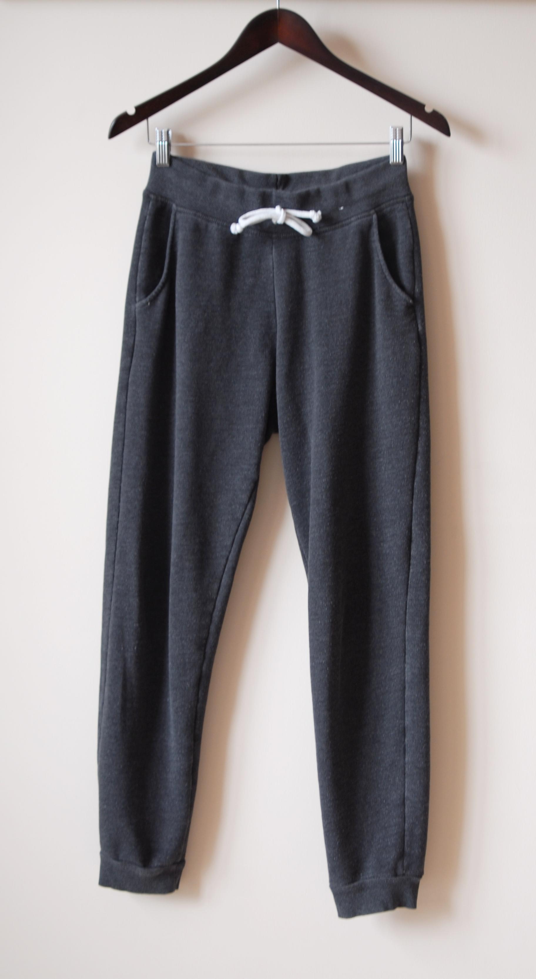 Dark Grey Sweatpant.jpg