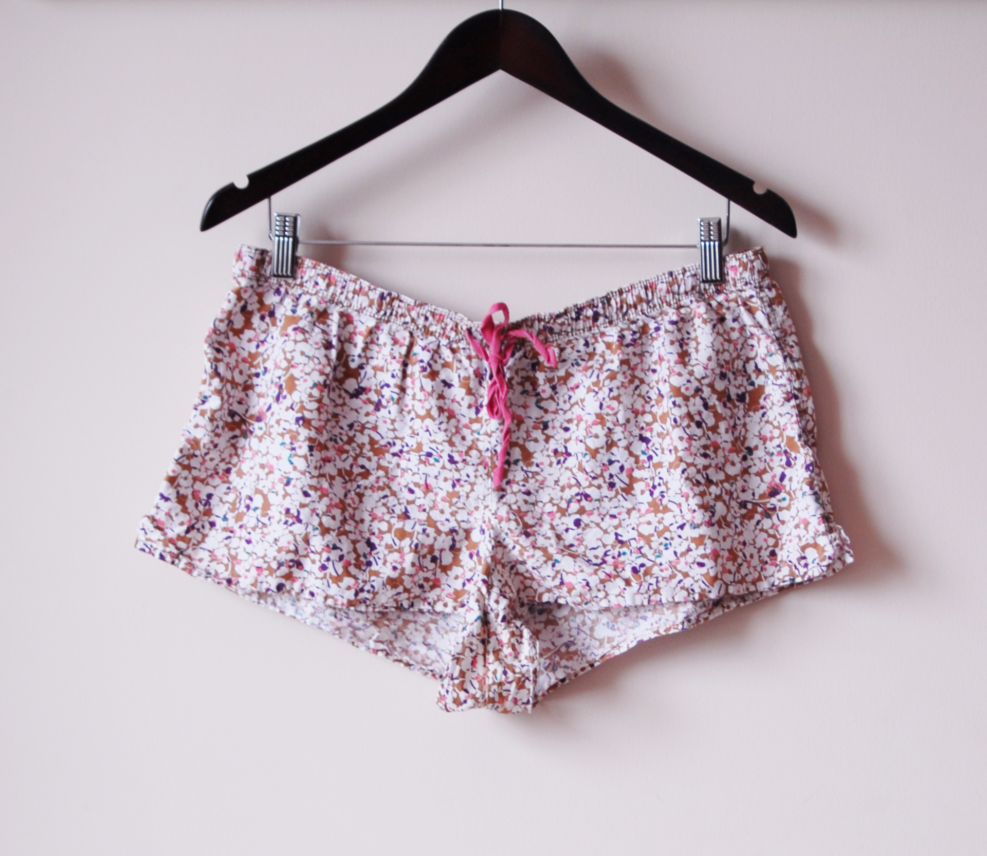 Floral Shorts.jpg